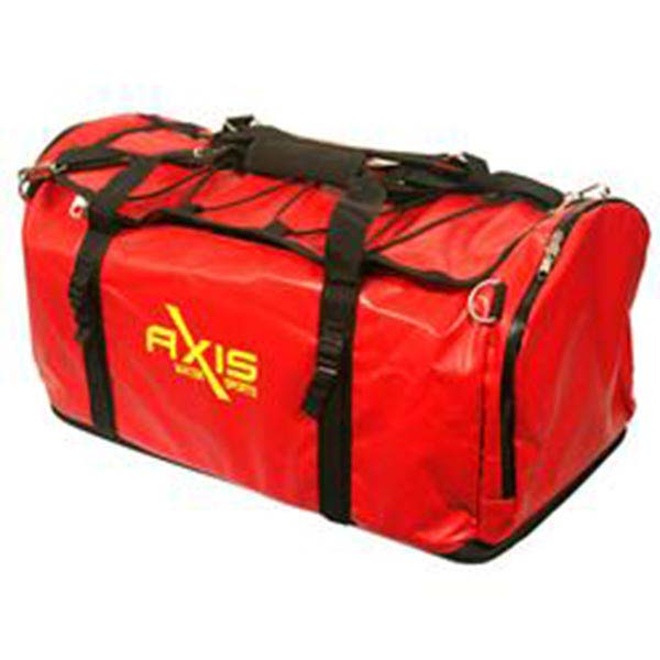 Victorian Enclosed Bays & Rivers Safety Equipment & Accessories Bag, Registrations & Pre Delivery Costs